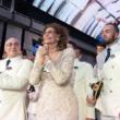 Sophia Loren reveals she would love to fulfill Kate Middleton