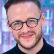 Strictly's Kevin Clifton reveals pleasure at household