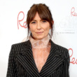 Davina McCall shares completely satisfied information as she