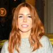 Strictly star Stacey Dooley will get hair transformation after