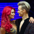 Strictly's Dianne Buswell proves she already has the
