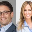 Craig Hunegs Indicates 20th TV, Fox 21 & ABC Studios