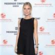 Gwyneth Paltrow Reclaimed Birthday After Dad's Death