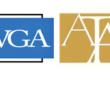 WGA & ATA To Meet Tuesday: Still No Compromise On Key