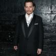 Javier Bardem Says Johnny Depp is a 'Gentleman'