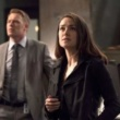 'The Blacklist' Bids Farewell To A Series Regular In