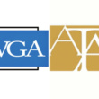 """No Formal Talks Scheduled"" As WGA's Franchise Agreement"