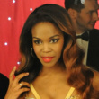 Strictly Come Dancing star Oti Mabuse shares thrilling household