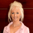 Strictly's Debbie McGee flooded with help from followers