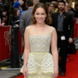 Emilia Clarke Almost Backed Out Of Sharing Aneurysm Story