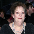 Britain's Brightest Family star Anne Hegerty provides