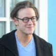 Strictly Come Dancing star Kevin Clifton breaks silence to