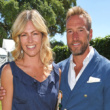 Everything it's worthwhile to learn about Ben Fogle's