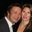 Jamie Oliver's spouse Jools spots her mum's