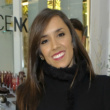 Strictly star Janette Manrara supported by followers as she