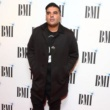 Naughty Boy Taps Bebe Rexha And Paloma Fatih For New Album