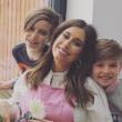 Stacey Solomon reveals eldest son, 11, is considering