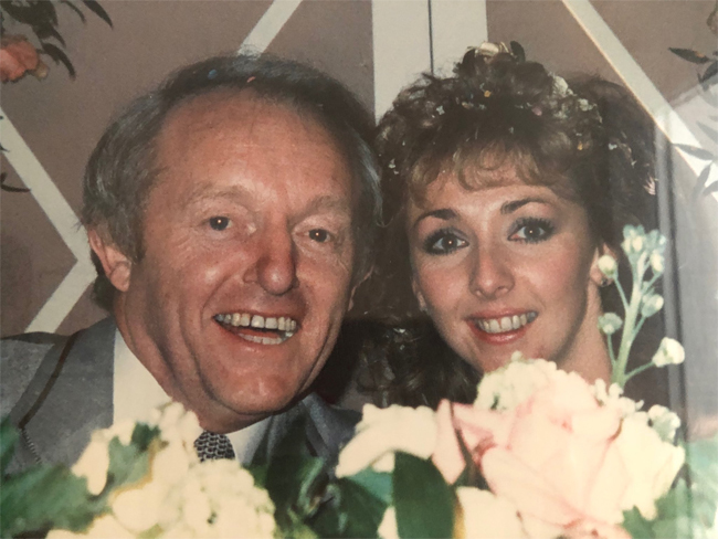 debbie-mcgee-and-husband-paul-daniels