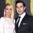 Anna Camp Files For Divorce From Skylar Astin