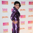 Lisa Stansfield Complains She Has Been Groped At Fan Meet