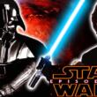 Star Wars Set For A Hiatus, Says Disney Boss
