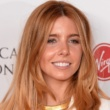 Stacey Dooley thanks her associates for his or her help in