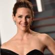 Jennifer Garner praised as she opens up about psychological well