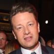 Jamie Oliver given lifetime achievement award – and spouse