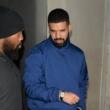 Drake's 'lovely' Baby Bond