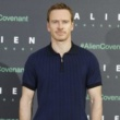 Michael Fassbender To Star In Mel Gibson's The Wild