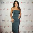 Michelle Rodriguez Is Returning To 'Fast And