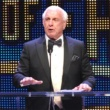 Ric Flair's Surgery Postponed Due To