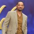Will Smith Found Genie Role 'daunting'