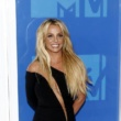 Britney Spears Is Living Life As Normal Again