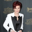 Sharon Osbourne Considered Ending Her Life