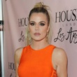 Khloe Kardashian Would Have Fought For Tristan Thompson