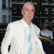 John Cleese Is 'too Naughty' For Knighthood