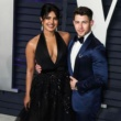 Priyanka Chopra Doesn't Believe In Love At First Sight