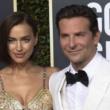 Bradley Cooper And Irina Shayk To Share Equal Custody Of