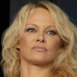 Pamela Anderson Calls For SeaWorld To Release Orca Corky