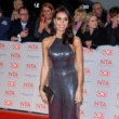 Christine Lampard Wishes Her Parents Lived Near Her