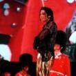 Michael Jackson Had 'secret' Will