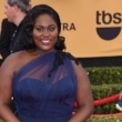 Danielle Brooks Embraces Body Changes