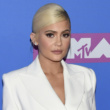 Kylie Jenner Rents $250m Yacht For Birthday