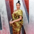 Rihanna Unveils New Fenty Collection