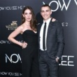 Alison Brie Says Dave Franco Is The Person She's
