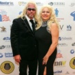 Duane 'Dog' Chapman Is 'dwelling And Resting