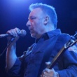 Peter Hook's Daughter Suffers Flashbacks To Manchester