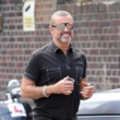 Andrew Ridgeley Has 'questions' Over George