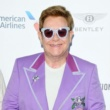 Sir Elton John Blasts Mother As 'sociopath'